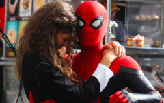 """Far From Home"" hits closer to home than title suggests"