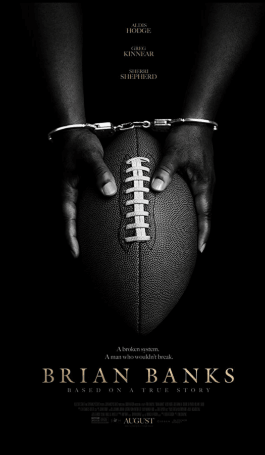Brian+Banks+puts+injustice+into+perspective