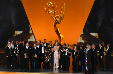 Emmys Recap: 'Fleabag,' 'SNL,' 'Game of Thrones' win big
