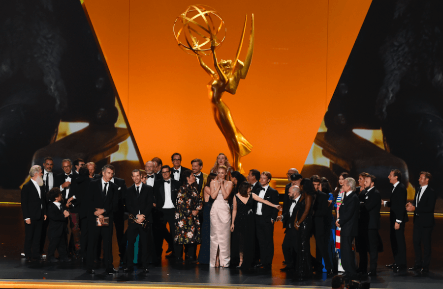 %22Game+of+Thrones%22+won+big+at+the+2019+Emmys.