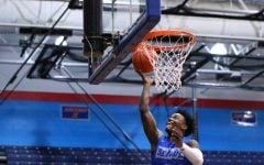 DePaulia Sports Podcast: DePaul basketball preview