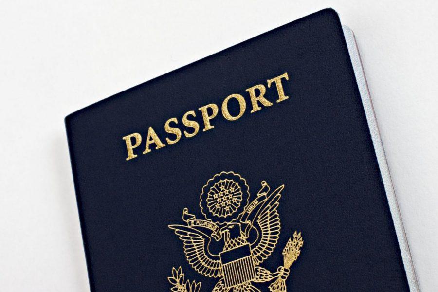 Passport_(2871134419)