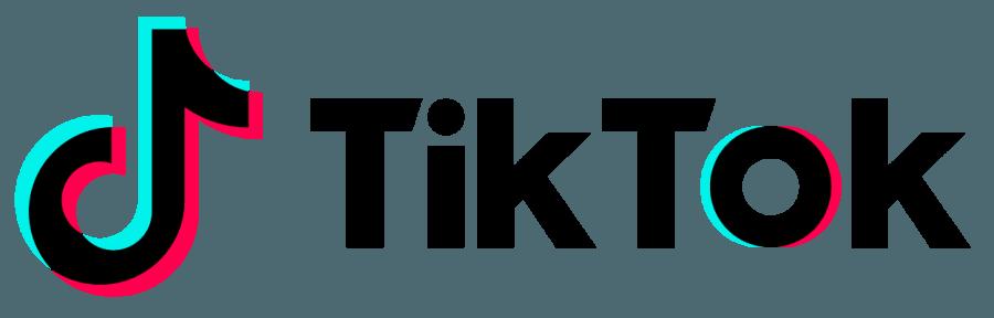 Vine walked so TikTok could run