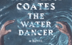 Review: Ta-Nehisi Coates's debut novel 'The Water Dancer'