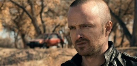 'Breaking Bad' ends, not without creating a revolution