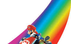 'Mario Kart Tour' app falls short of finish line