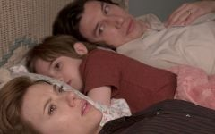 "Noah Baumbach's ""Marriage Story""  excels in realism, actors' performances"