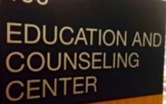 For students struggling with mental health, DePaul's counseling services are here to help