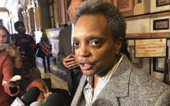 City Council approves Lightfoot's $11.6B budget plan