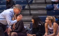 DePaul women's basketball adds first two recruits to 2020 class