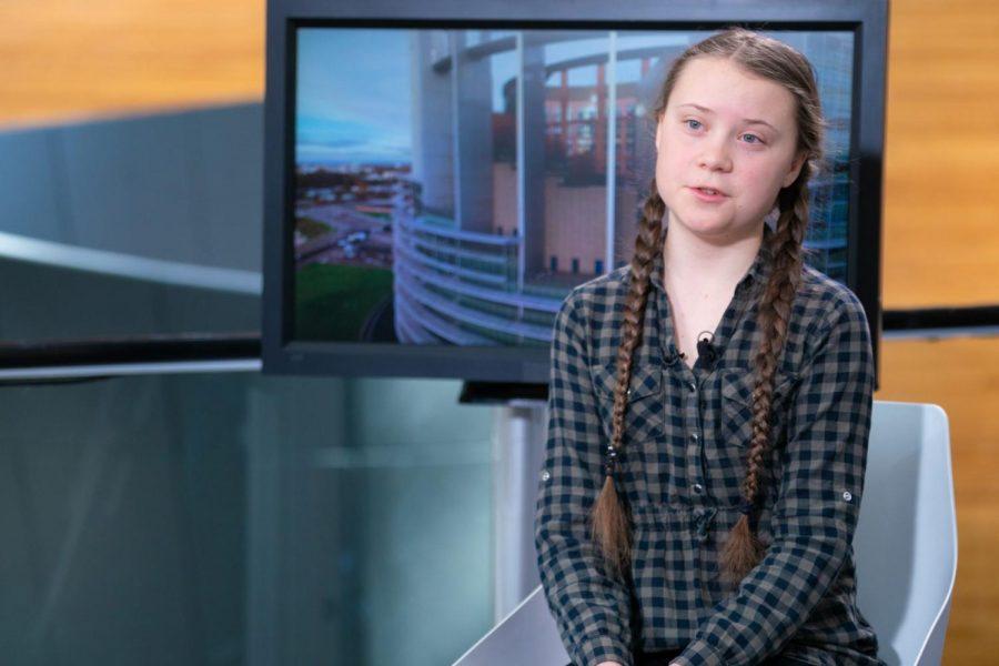 Greta_Thunberg_at_the_Parliament_(33744056438)