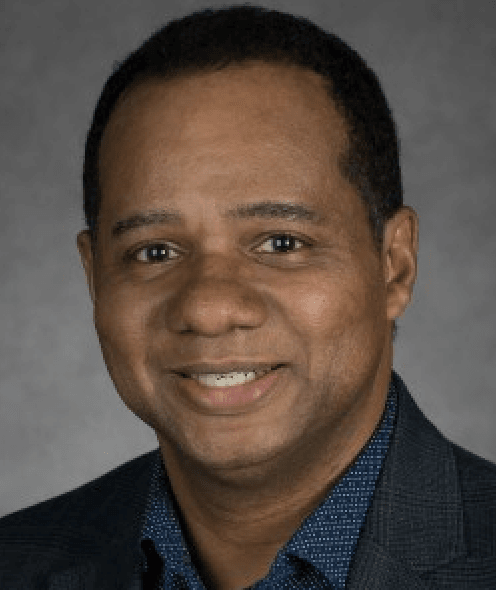 DePaul Center for Students with Disabilities director appointed to committee in Illinois Board of Higher Education