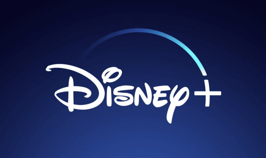 'Disney+' competitive in streaming service battle