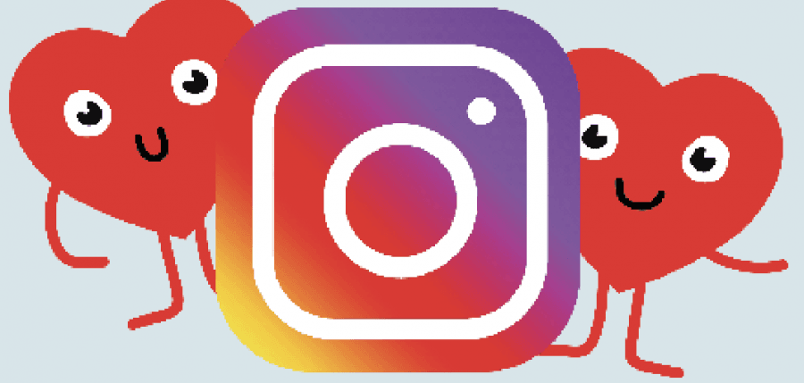 Instagram to eliminate likes, 'depressurize' experience on app