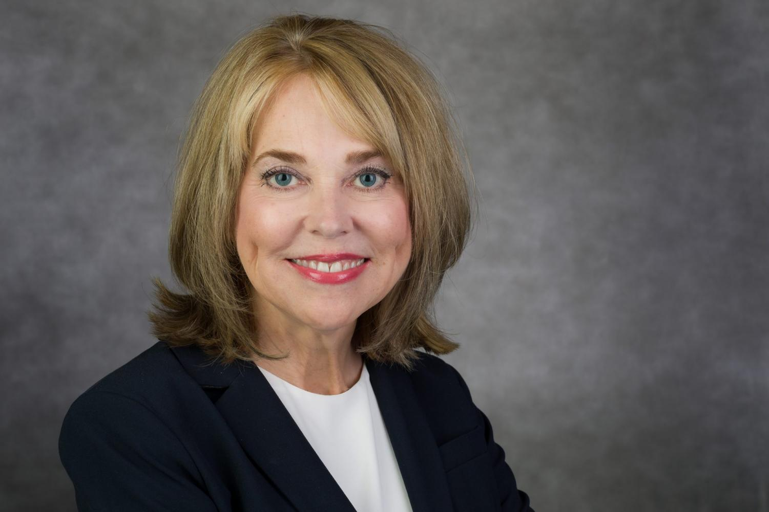 Ann Skiffington, an attorney, was named the director of Gender Equity. The Office of Gender Equity and the position replaced the Title IX office and coordinator.