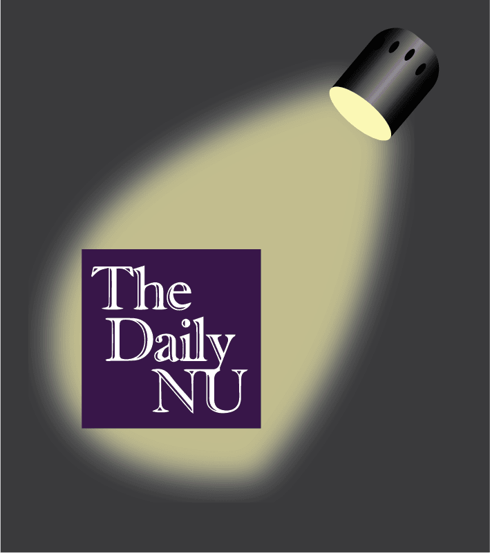 EDITORIAL: The Daily Northwestern's clumsy editorial was a well-intentioned attempt at ethical journalism, but set a dangerous precedent