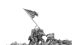 OPINION: It's time we actually serve those who served us