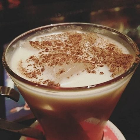 5 best drinks to celebrate this holiday season