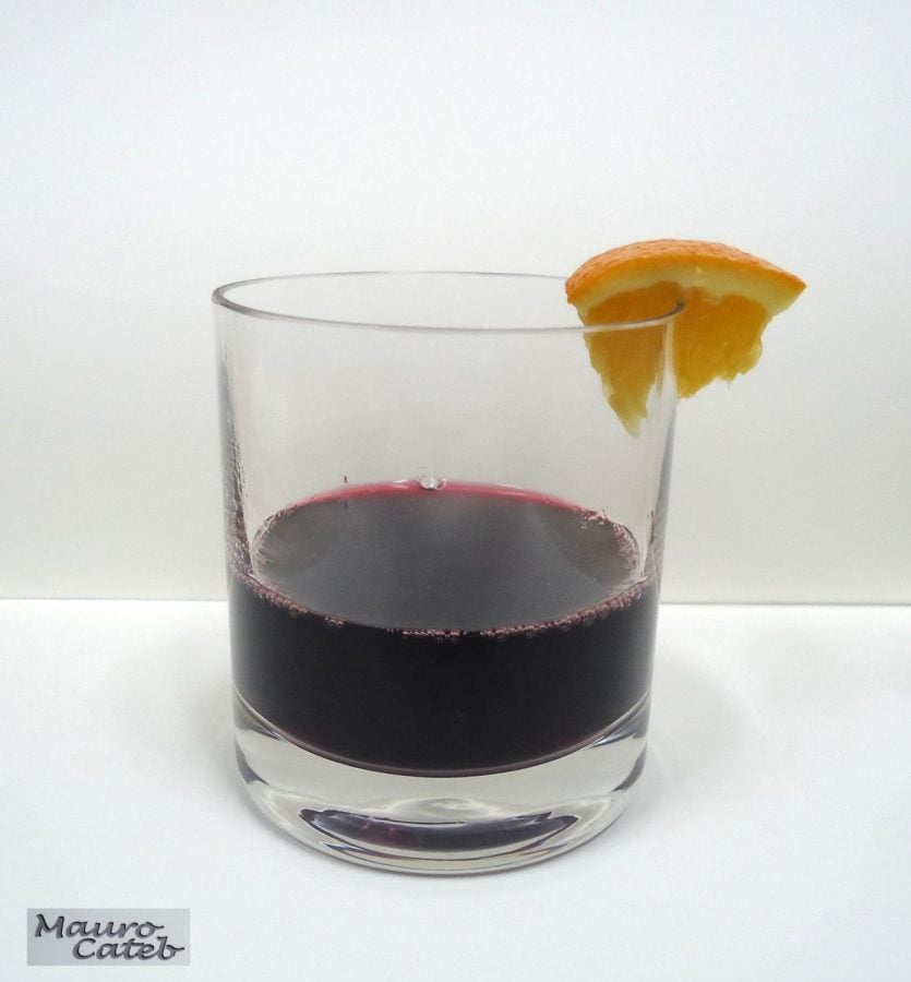 Mulled_wine_01