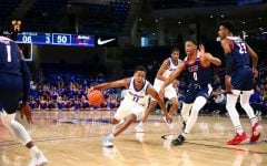 Moore's big day lifts DePaul over UIC