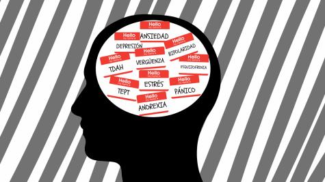 Voces silenciadas: Latinos expresan sus miedos sobre el 'tabú' cultural de la salud mental
