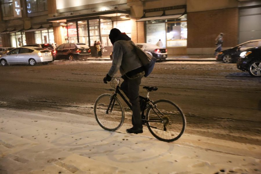 Winter+weather+doesn%27t+stop+Chicago+bikers