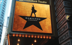 'Hamilton': The musical that turned the world upside down