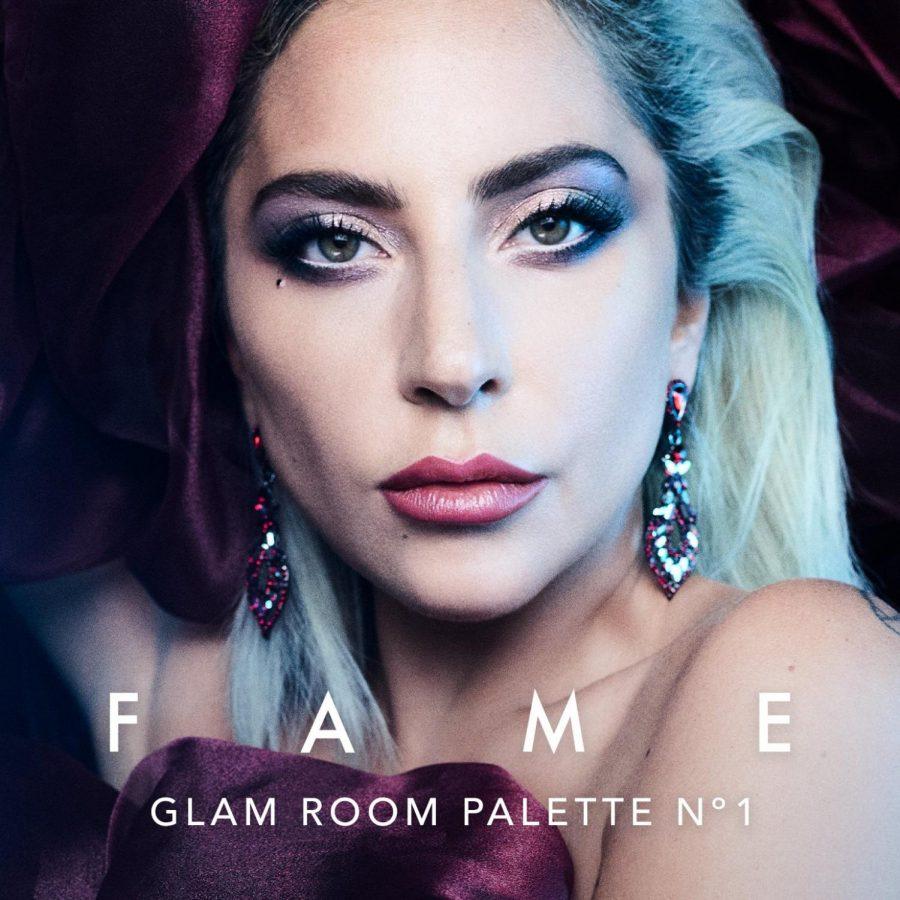 Lady+Gaga%27s+makeup+brand.