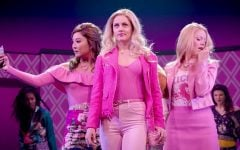REVIEW: 'Mean Girls: The Musical' not as good as the movie but still a must-see