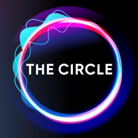 REVIEW: 'The Circle' serves as Netflix's new social experiment