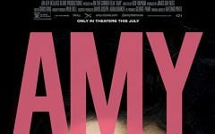 Celebrity documentaries on Netflix you should watch