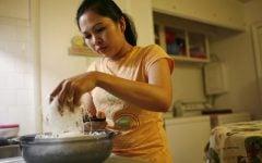 Illinois voter registration error risks deportation for immigrants
