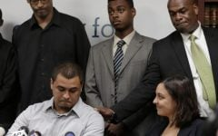 Stop and frisk gets renewed attention in Bloomberg candidacy