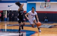 DePaul surges past Butler for 13th Big East win of the season