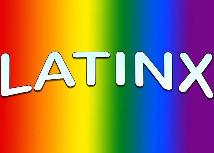OPINIÓN: La palabra 'Latinx' es necesaria para poder crear un espacio inclusivo