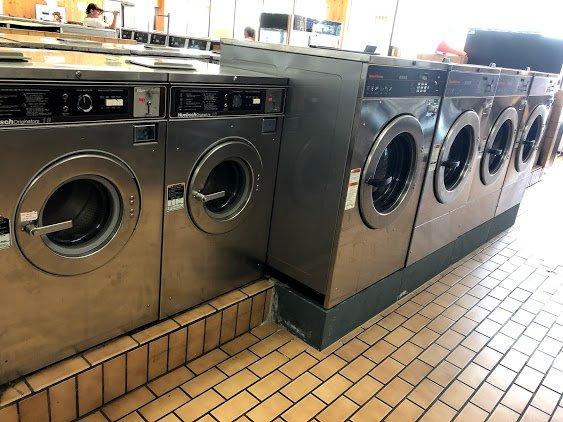 Laundromat_image