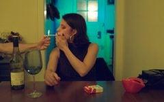Cine local lanza películas latinoamericanas hechas por cineastas latinx