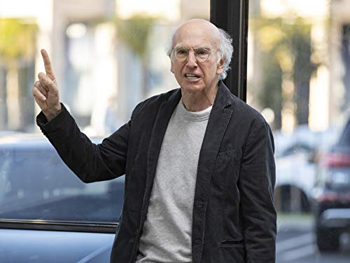 REVIEW: Larry David and 'Curb Your Enthusiasm' master the most resilient formula in comedy TV
