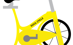 The 'soul' cycle of life