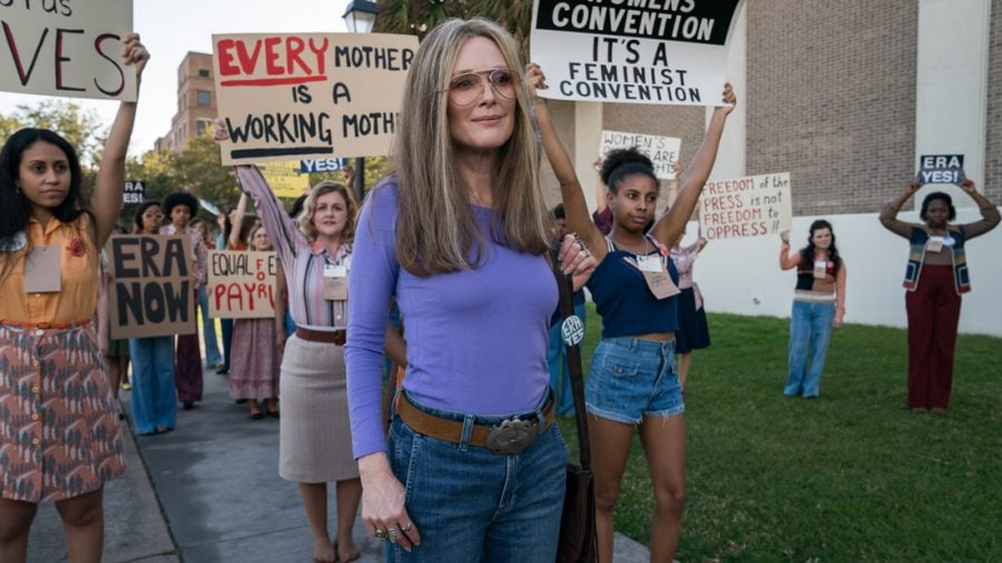 Sundance Film Festival: The DePaulia's chief film critic's takeaways
