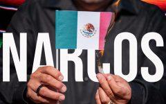OPINIÓN: La romantización del estilo de vida de narco afecta la imagen de latinos más de lo que piensan