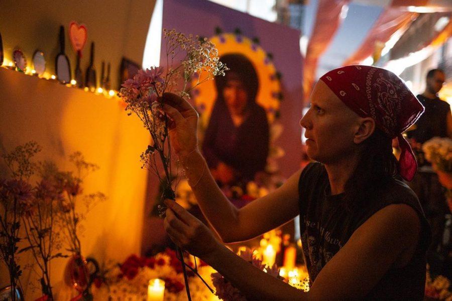 OPINIÓN: La trágica muerte de 'Alexa' es parte de la transfobia que aún existe en latinoamérica
