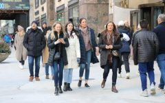 How to look good — and feel good — during a Chicago winter