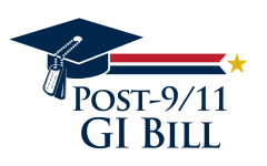 Veterans face financial insecurity from GI Bill payouts as courses go online