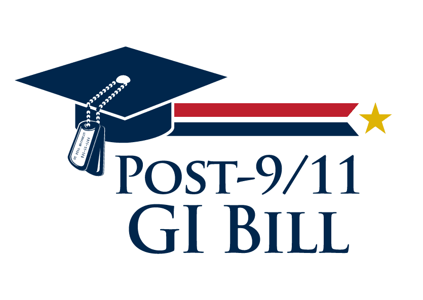 Veterans+face+financial+insecurity+from+GI+Bill+payouts+as+courses+go+online