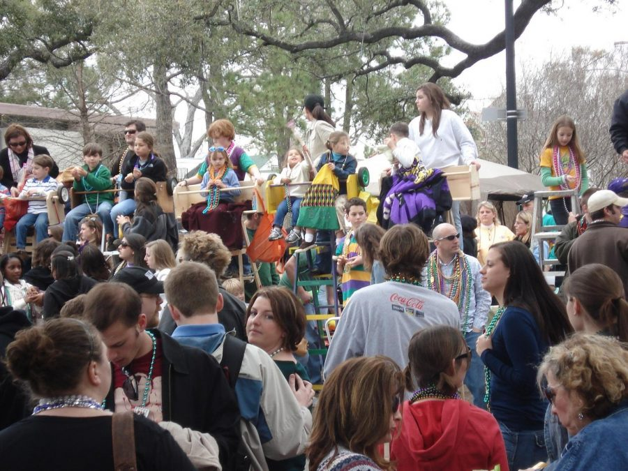 Mardi+Gras+in+New+Orleans.