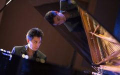 Mayta Liu Lerttamrab finds his passion playing piano