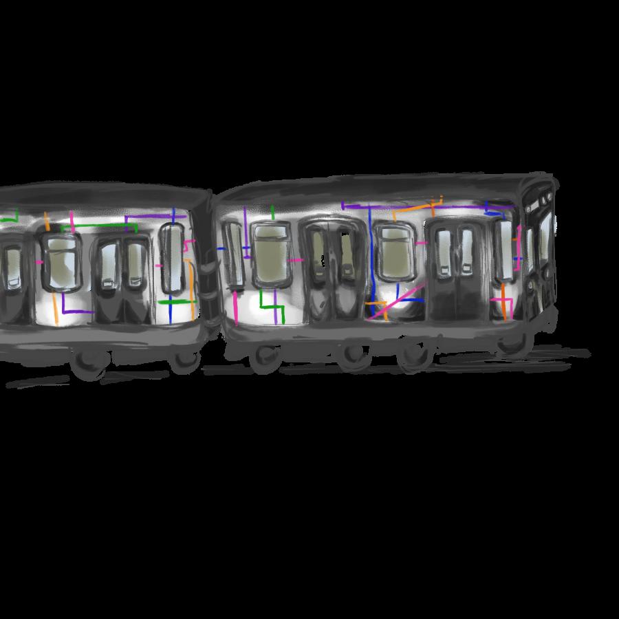 train_cta2