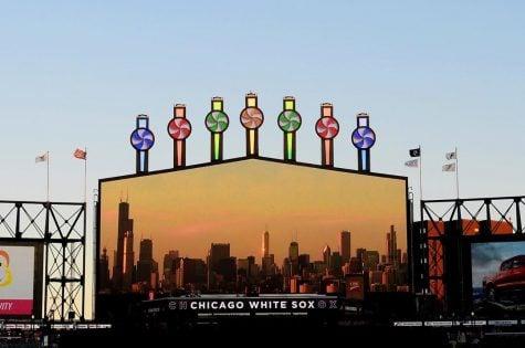 OPINIÓN: El plan para empezar la temporada de la MLB tiene poco sentido