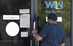 OPINION: Unemployment benefits lag, leaving some residents questioning if they will ever come